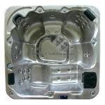 Best Hot Tub Jacuzzi (A620) wholesale