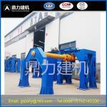 Best Concrete Culvert Pipe Making Machine wholesale