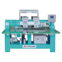 Best 902 flat embroidery machine wholesale