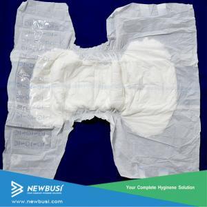 Best Free sample disposable adult diaper wholesale