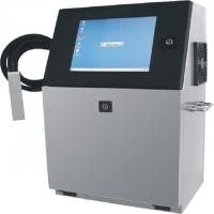 Best Small Character Jet Printer Digital Label Printing Machine Modular Design wholesale
