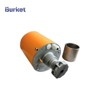Buy cheap Three way Flange type Electric Control Valve for Heat Oil Transfer Heat water from wholesalers