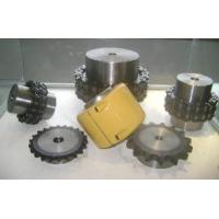 Cheap Coupling Chains for sale