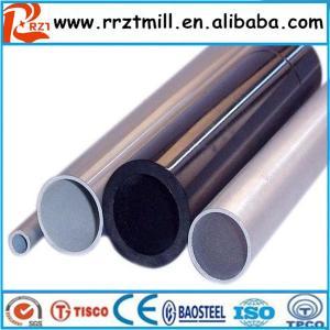 China aluminum alloy 3003 & aluminum pipe alloy3003 on sale