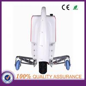 China Self Balance Unicycle on sale