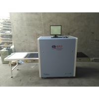 Best 34mm Penetration Parcel Scanner Machine For Security Checkpoint  Middle Size AT-6550 wholesale