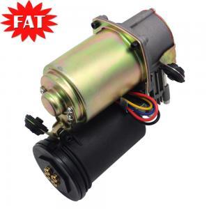 Cheap Air shock pump air suspension compressor for Lincoln,Mark VII 20-036004 for sale