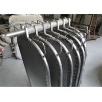 Best Stainless Steel Filter Screen Mesh , Solid Liquid Filtration With Weaves Screen wholesale