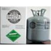 Best belend refrigerant gas r417a wholesale