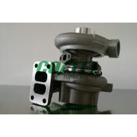 Best Kobelco SK200, 235SR SK235SR-1E Various TE06H-16M Turbo 49185-01030 4918501031 ME440895 wholesale