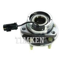 China Wheel Bearing and Hub Assembly Front TIMKEN HA590070      global manufacturing	accessories motor	    solid foundation on sale