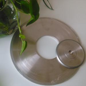 Best Hunan,Changsha electroplated diamond grinding wheel wholesale