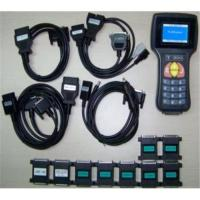 China Supply Auto Key Programmer T300 on sale