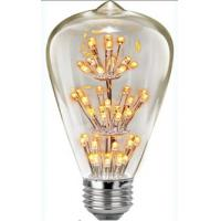 Buy cheap LED BULB TREE INSIDE LAMP product