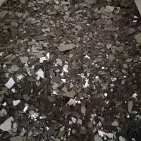 Cheap Electrolytic Manganese Metal Flakes 997 Mn Metal Flaky with SGS proved for sale