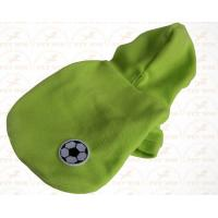 Best 100% cotton Pet Small Breed Dog sports apparel durable & soft size XXL S M wholesale