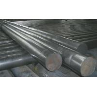 China 400 series stainless steel round bar , black , bright , polished 410 420 430 round bar on sale