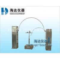 Best Programmable Water Proof Environmental Test Chambers With PLC Control system wholesale