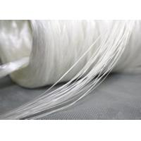 Best Assembled Glass Fiber Roving Fiberglass Yarn Fast Wet Out Easy Roll Out wholesale