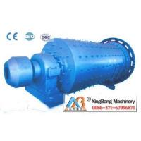 Best Ball mill to play an important role in the mining wholesale
