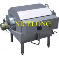China Nicelong stainless steel energy saving gas catering equipment for sale B-ZQJ-50-Q on sale