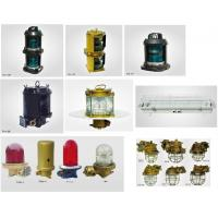 Best Marine Navigation light,signal light, incandescent light, spot light, explosion-proof light, electric connector, wholesale