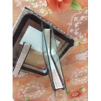 Best Hollow Glass Spacer Bar wholesale