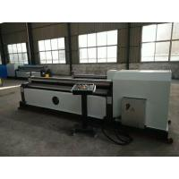 Best W12-25*2500   Small hydraulic CNC four roller plate bending rolls machine carbon steel bending rolling wholesale