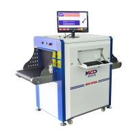 Best Security X Ray Airport  Security Detector  To Detect Explosive with comprehensive performance and competitive price. wholesale