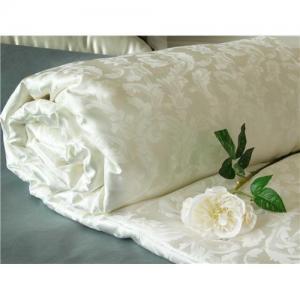Best 2012 Hot 100% Pure Silk Duvets wholesale