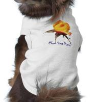 Best Small Pet Dog Clothes T Shirt shirts Dress Vest Type size XS S M L wholesale