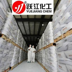 Titanium Dioxide Pigment R909