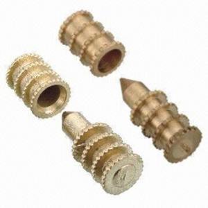 Best Cross invisible hinge/cross conceal hinge/blind style hinge wholesale