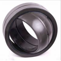 Radial Spherical Plain Bearing With Oil Hole GE 110 ES - 2RS 110 x 160 x 70 mm