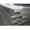 Buy cheap JIS SUP10 Spring Steel from wholesalers