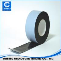 Best 75mm self adhesive bitumen tape wholesale