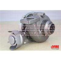 China Turbocharger GT1544V  11657804903 BMW One D Turbo Charger ●740821-0001   ●740821-0002 on sale