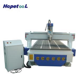 Best 3d cnc wood carving machine/CNC router wood/CNC wood router 1300*2500mm wholesale