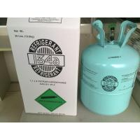 Best Auto A/C Refrigerant gas R134,with 99.95% purity wholesale