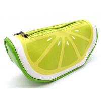 Best Swimsuit 	Makeup Cosmetic Bag Pouch Ziplock , Facial Mask Bag Custom Retail wholesale