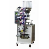 China High Quality Packaging Machine For Sale on sale