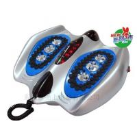 Best Kneading Foot Massage Machine 40W , Electromagnetic wave physical therapy  wholesale