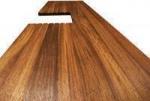 Best Oak Edge Glued Panels,Table top wholesale