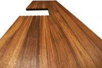Buy cheap Oak Edge Glued Panels,Table top from wholesalers