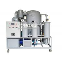 Best Transformer Electric Oil Filtration Recycling Equipment for Power Station wholesale