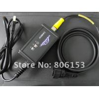 Best Multi Language Forklift Diagnostic Tools wholesale
