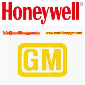 Buy cheap New HONEYWELL 51401291-100 module board from wholesalers