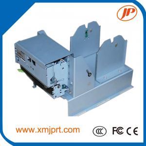 China 80mm KIOSK vending machine Printer on sale