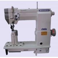 Best Roller feed,postbed sewing machine wholesale