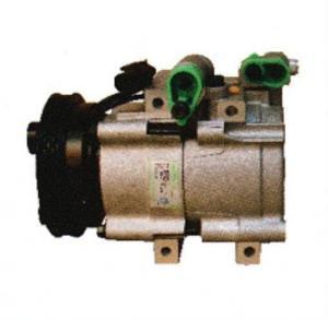 Best ALA20725 Hyunori AC COMPRESSOR STAREX, H-1 AC COMPRESSOR HS-18 AC COMPRESSOR 97701-4A870 AC Compressor wholesale